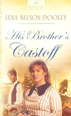 His Brother's Castoff (2004)