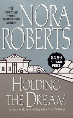 the next always nora roberts free pdf download