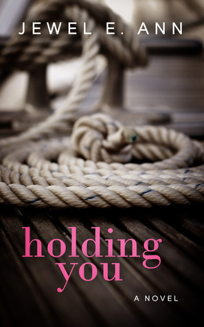 Holding You (2014)