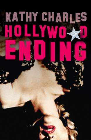 Hollywood Ending (2009)