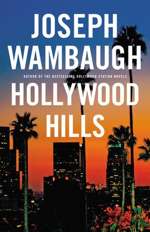 Read hollywood hills 2010 online free readonlinenovel - Hollywood hills tv show ...