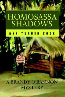 Homosassa Shadows (2005)