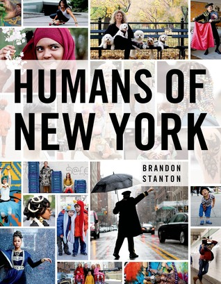 Humans of New York (2013)
