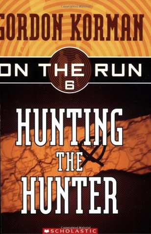 Hunting the Hunter (2006)