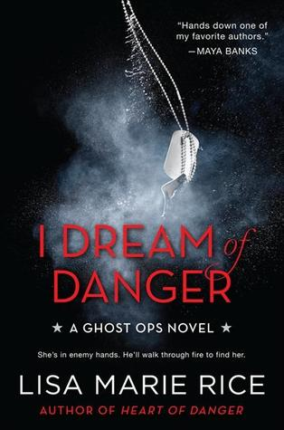 I Dream of Danger (2013)