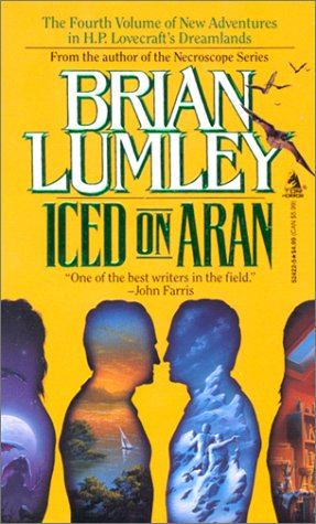 Iced on Aran (1994)