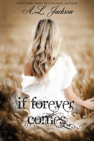If Forever Comes
