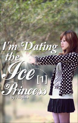 The dating ice soft copy im princess idtip2