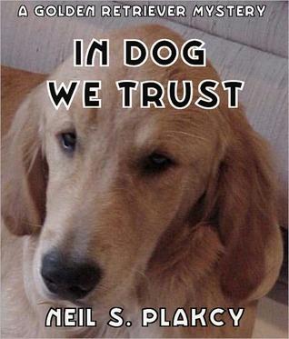 strontium dog novels online pdf