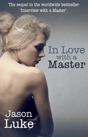 In Love with a Master (2000)