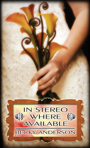 In Stereo Where Available (2007)