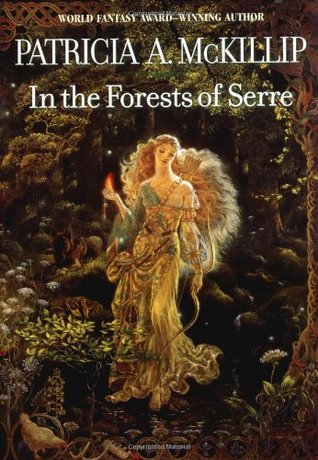 In the Forests of Serre (2004)