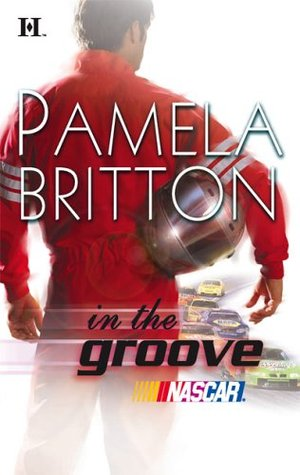 In The Groove (2006)