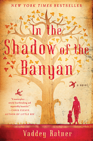 In the Shadow of the Banyan (2012)