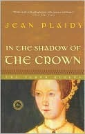 In the Shadow of the Crown (2004)