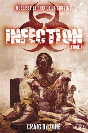 Infection (2013)