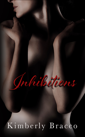 Inhibitions (2015)