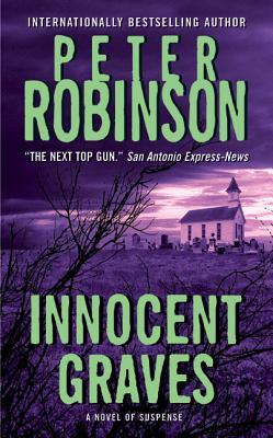 Innocent Graves (2004) by Peter Robinson