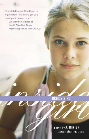Read inside girl 2007 online free for Inside 2007 online