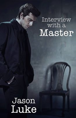 Interview with a Master (2014)