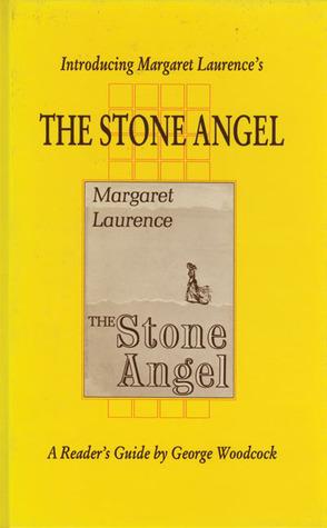 The Stone Angel - Chapter 1 Summary & Analysis