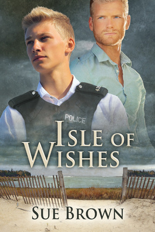 Isle of Wishes (2013) by Sue  Brown