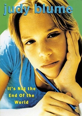 It's Not the End of the World (2002)