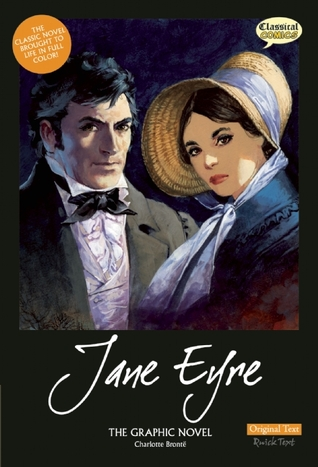 glossing of jane eyre The quotation comes from charlotte brontë – jane eyre  this is the first defintion in our dictionary too, and what you said in your preamble, but you changed it in your final gloss i would gloss this as: he heard (the voice) but paid no attention (to it) suzi br, may 12, 2016 #5 irelia20150604 senior member.