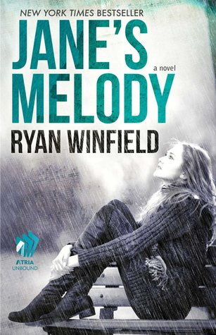 Jane's Melody (2013)