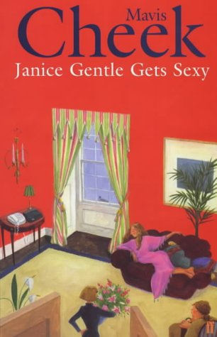 Janice Gentle Gets Sexy (1999)