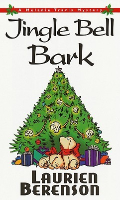 Jingle Bell Bark (2005)