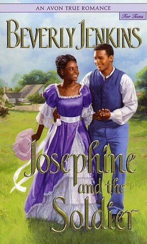 Josephine and the Soldier