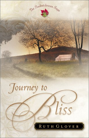 Journey to Bliss (2001)