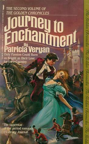 Journey to Enchantment