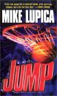 Jump (2002) by Mike Lupica