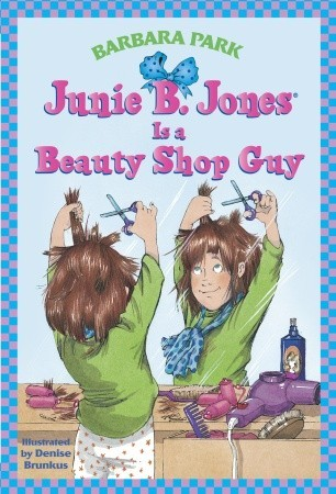Junie b jones books online