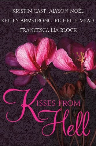 Kisses from Hell (2010)