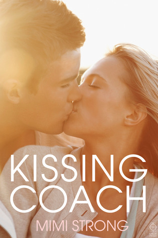 Kissing Coach