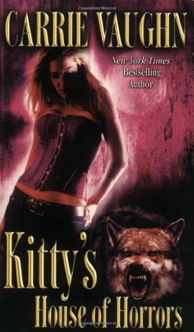 Kitty's House of Horrors (2010)