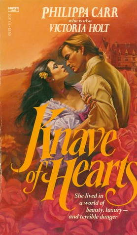Knave of Hearts (1984)
