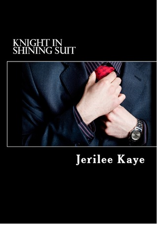 Intertwined book by jerilee kaye pdf