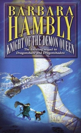 Knight of the Demon Queen (2000)