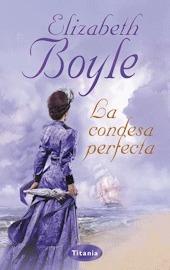 Love Letters From A Duke By Elizabeth Boyle Pdf
