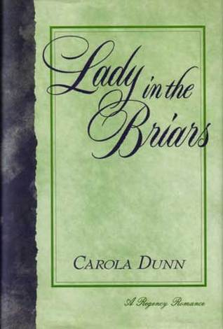 Lady in the Briars (1990)