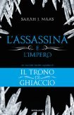 L'assassina e l'impero