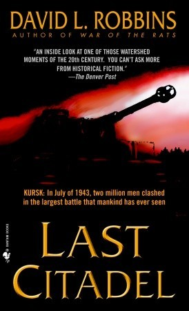read the last olympian online free pdf