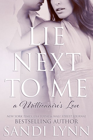 Lie Next to Me (2014)