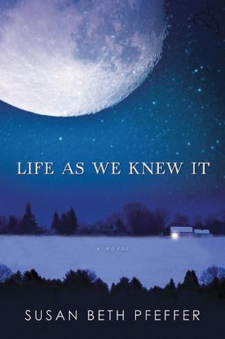 Life As We Knew It (2006)