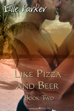 Like Pizza and Beer (2010)