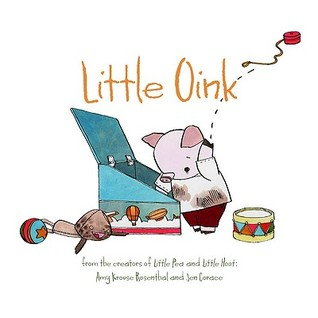 Little Oink (2009)